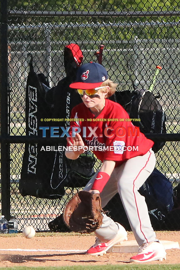 04-24-17_BB_LL_Maj_Dixie_Indians_v_Nationals_RP_1277