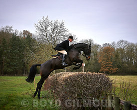 Pytchley_Hunt_Haselbech_2013_0053