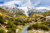 SDP-111012-new_zealand-106-HR