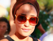 _MG_8805_Zadie_Smith