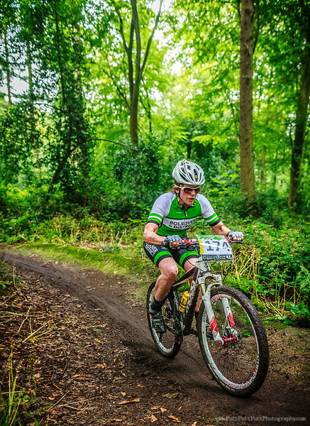 2017-07-15_Midlands_XC_MTB_Series_Eckington_137