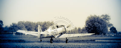Photographie-Alain-Thimmesch-Aviation-9