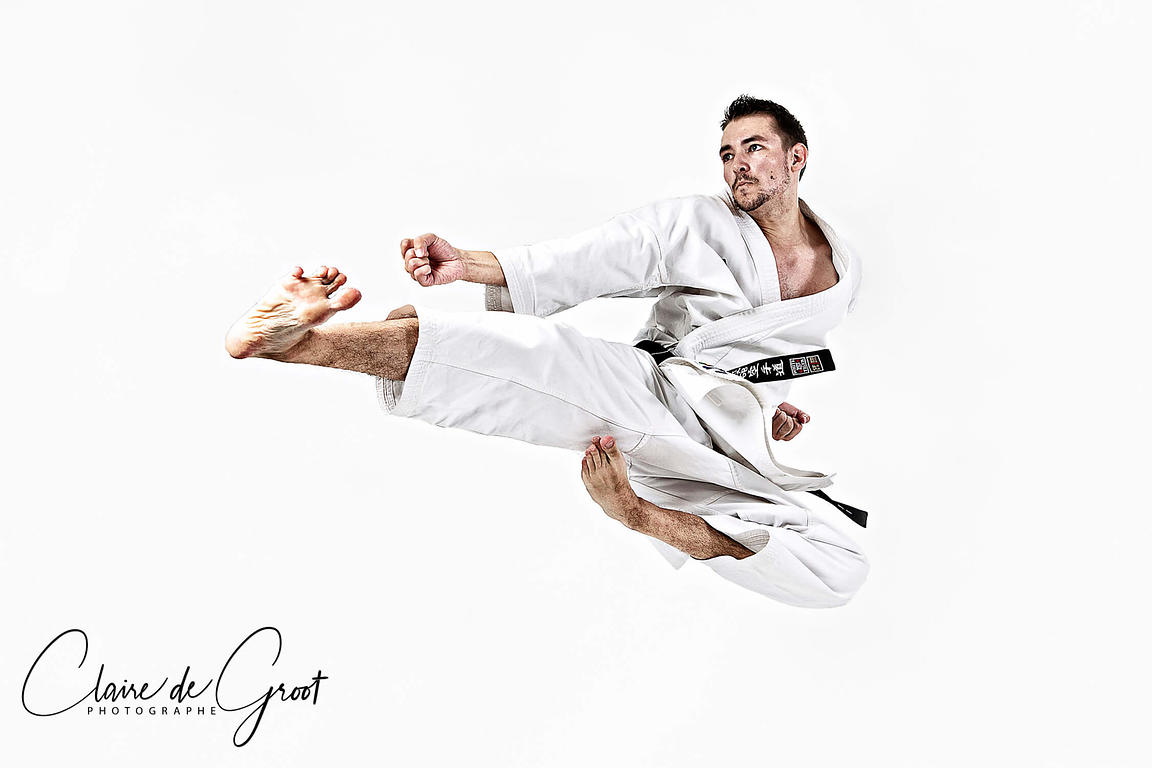 PortraitSportifKarate-005