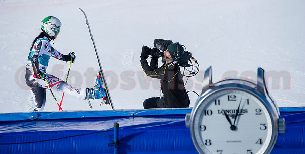 2407-fotoswiss-Ski-Worldcup-Ladies-StMoritz