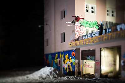 _MG_0202-Etienne_Merel_st_hilaire_du_touvet_sthilaire_street_wall_ride_to_drop_original