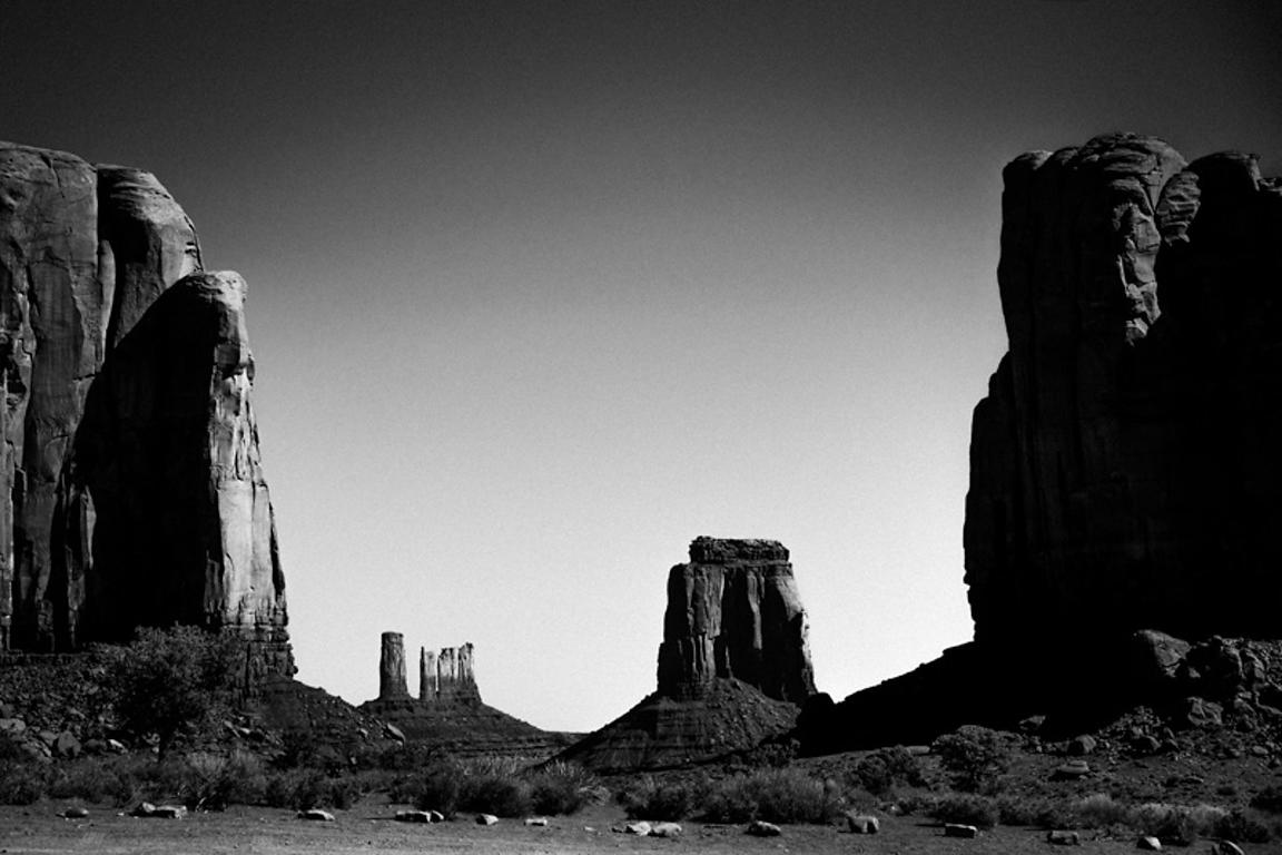 9184-Monument_Valley_Arizona_USA_2014_Laurent_Baheux