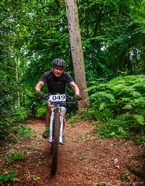 2017-07-15_Midlands_XC_MTB_Series_Eckington_148