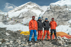 160503-MAMMUT_project360_Everest-0046-Matthias_Taugwalder