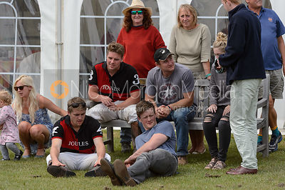Candid shots from the 2017 Assam Cup and Findlay Trophies - Rutland Polo Club