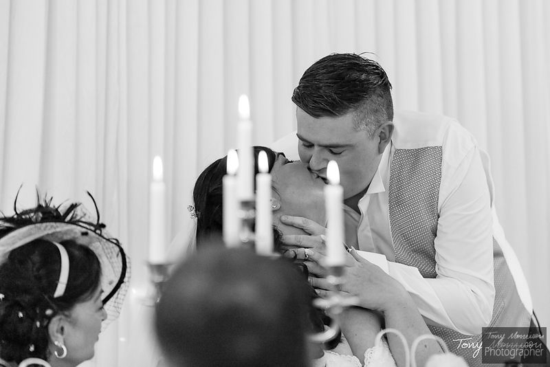 Excerpts from the delightful Lea & Ben's #BigDay #Weddingphotography #Weddingphotographer #weddingphoto #weddingday #weddingm...