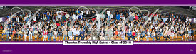Thornton_High_School_Class_of_2018