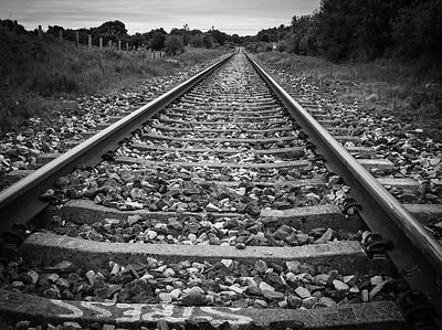 Mayo_train_tracks