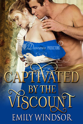 Captivated_by_the_Viscount_OTHER_SITES