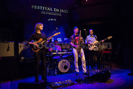 4293-fotoswiss-Festival-da-Jazz-Mike-Stern-Bill-Evans