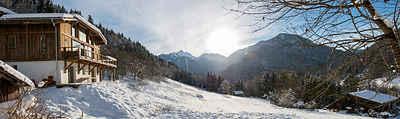 pano-chalet-pre
