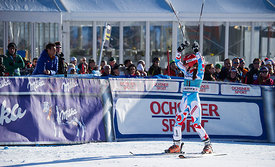 3111-fotoswiss-Ski-Worldcup-Ladies-StMoritz