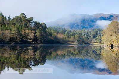Glen Affric - BP2980