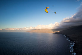 ElHierro-Parapente-20032016-20h02_DM_9665-Photo-Pierre_Augier