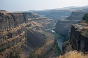 Palouse_Falls_canyon-9138_September_08_2017_Nat_White