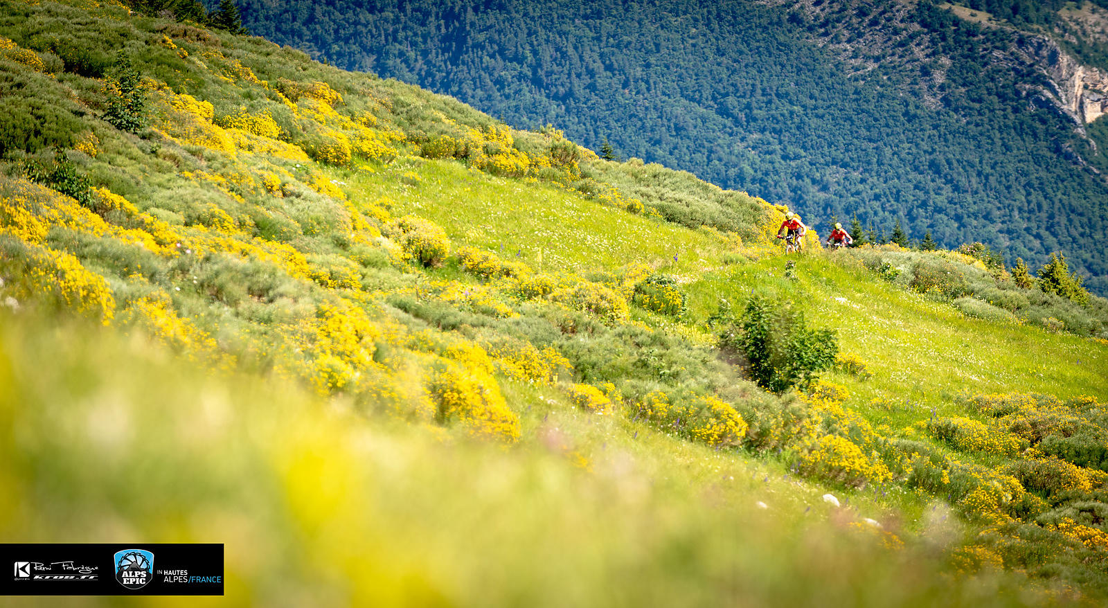 VendrediAlps_AgenceKros_RemiFABREGUE_(5_sur_19)