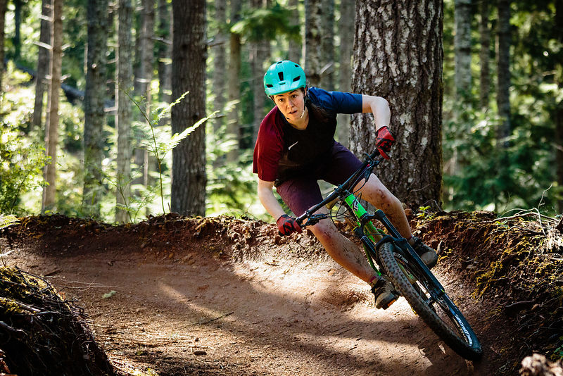 May_19_2017-Aili_Johnston_MTB-0669-Edit