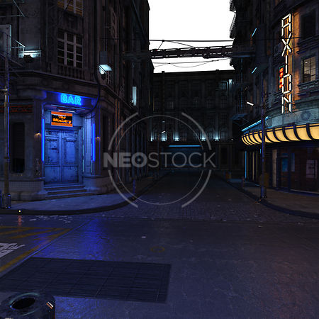 cg-003-cyberpunk-city-background-stock-photography-neostock-9
