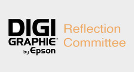 Digigraphie Reflection Committee