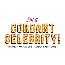 Cordant People BM EVent 2016