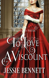 To_Love_A_Viscount