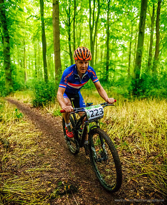 2017-07-15_Midlands_XC_MTB_Series_Eckington_012