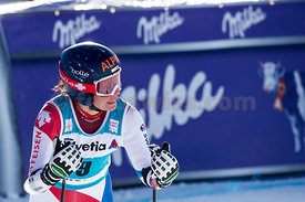 2282-fotoswiss-Ski-Worldcup-Ladies-StMoritz