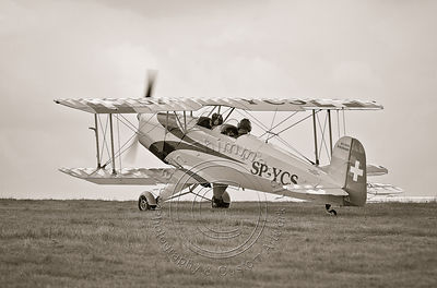 Photographie-Alain-Thimmesch-Aviation-39