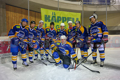 Ice Hockey photos