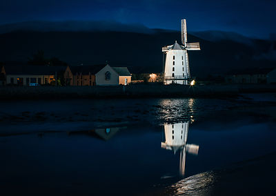 Kerry_Blennerville_Tralee_Windmill