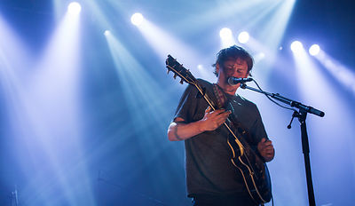 Ben_Howard_The_Olympia_(2)