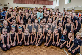 Footlights_Open_day_with_Darcey_Bussell-368