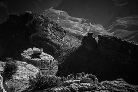 4768-Grand_Canyon_Arizona_USA_2014_Laurent_Baheux