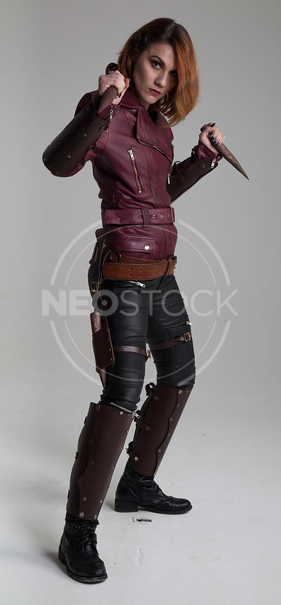 neostock-s013-mandy-demon-hunter-29