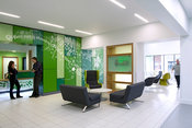 Ferndene, Prudhoe | Client: Medical Architecture