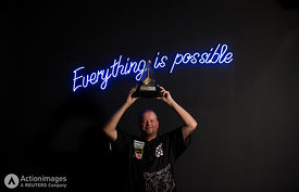 Betway Premier League Darts 2014 Play-Offs Preview