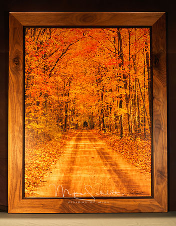 Custom_wood_frames_1359