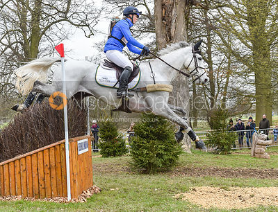 Dani Evans and SMART TIME - CIC***