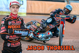 Thorssell_montage_G97P0068