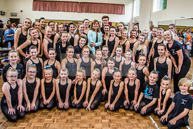 Footlights_Open_day_with_Darcey_Bussell-369