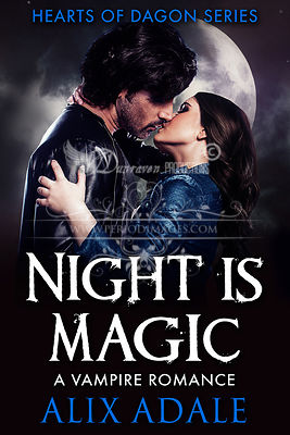 Night_Is_Magic_OTHER_SITES