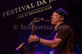 4572-fotoswiss-Festival-da-Jazz-Mike-Stern-Bill-Evans