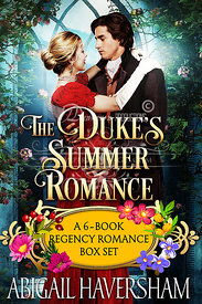 A_Duke_27s_Summer_Romance_OTHER_SITES