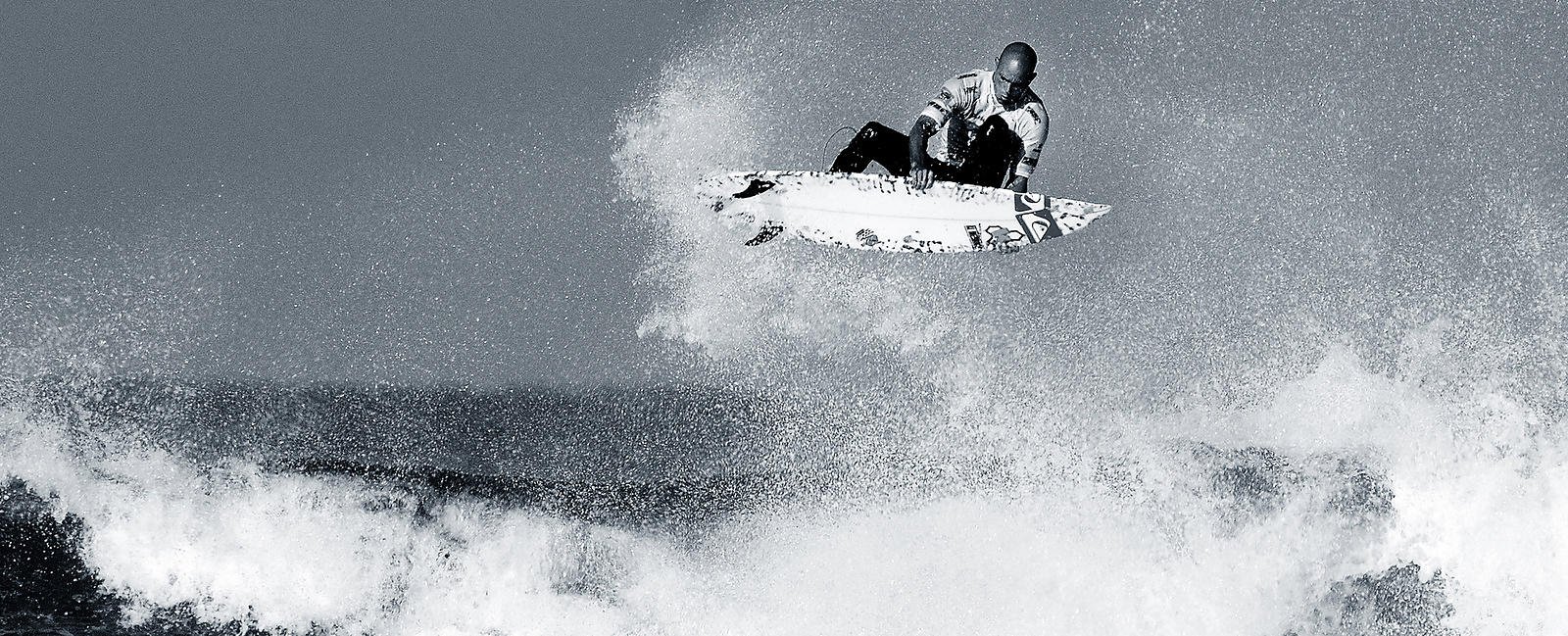 Kelly_SLATER_Hossegor_2008-2_copie_copie