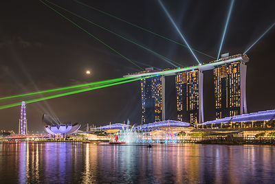 thierry_legault_eclipselune_singapour_phasepartielle2