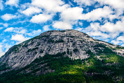 SDP__-140703-canada-princess_louisa-139-HR